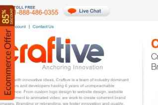 Craftive reviews and complaints