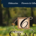 Craig Funeral Home reviews and complaints
