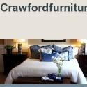 Crawford Furniture