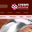 Cream Stone Concepts reviews and complaints