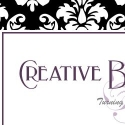 Creative Bridal Solutions