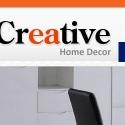 Creative Home Decorations