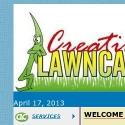 Creative Lawn Care