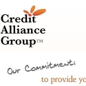 Credit Alliance Group