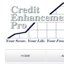 Credit Enhancement Pro reviews and complaints