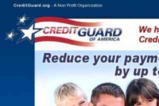 Credit Guard reviews and complaints