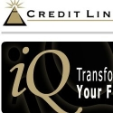Credit Line IQ