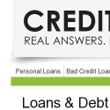 Credit Loan reviews and complaints