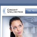Credit Unlimited