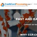 CreditCardProcessing Com