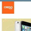 Credo Mobile reviews and complaints