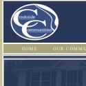Creekside Communities GA reviews and complaints