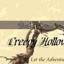 CreepyHollows