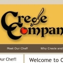 Creole and Company reviews and complaints