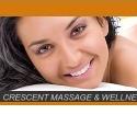 Crescent Massage and Wellness Centers