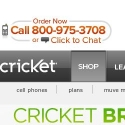 Cricket Wireless reviews and complaints