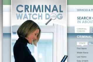 Criminal Watchdog reviews and complaints