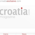 Croatia Exclusive