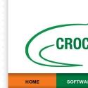 Crocodile Consulting