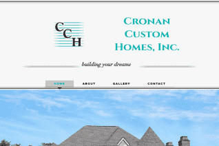 Cronan Custom Homes reviews and complaints