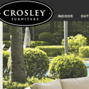Crosley Furniture reviews and complaints
