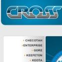 Cross Communications