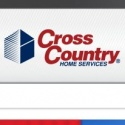 Cross Country Home Services reviews and complaints