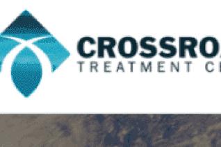 Crossroads Ibogaine Treatment Center reviews and complaints