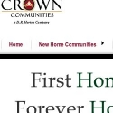 Crown Communities reviews and complaints