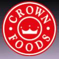 Crown Food Distributors reviews and complaints