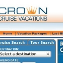 Cruise Value Center