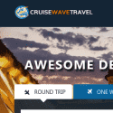 Cruise Wave Travel reviews and complaints