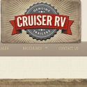 Cruiser Rv reviews and complaints