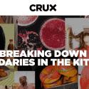 Crux Kitchen
