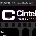 Cryntel International