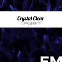 Crystal Clear Supplements