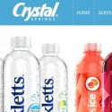 Crystal Springs Water reviews and complaints