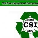 Csi Fire Equipment
