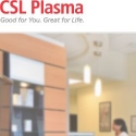 Csl plasma reviews and complaints