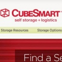 Cubesmart reviews and complaints