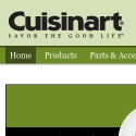 Cuisinart reviews and complaints