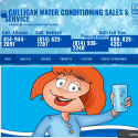 Culligan Water Conditioning Of Altoona reviews and complaints