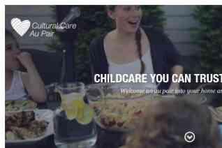 Cultural Care Au Pair reviews and complaints