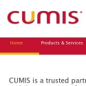 CUMIS reviews and complaints