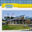 Cumming Aquatic Center