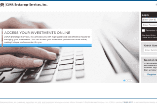 CUNA Brokerage Services reviews and complaints
