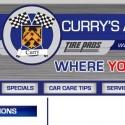 Currys Auto Service