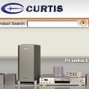Curtis International