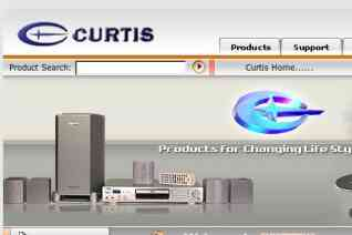 Curtis International reviews and complaints
