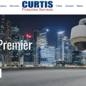 Curtis Protective Services reviews and complaints